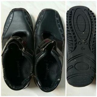 Sepatu Anak 3-4t