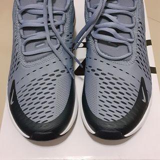 Sepatu Nike AirMax 270 Original