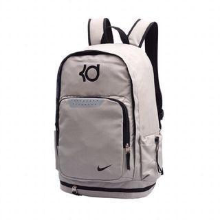 🚚 Nike KD backpack 運動包 旅行包