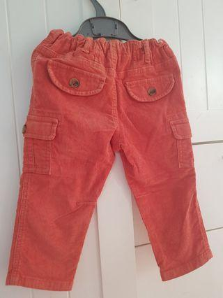 Gingersnaps Trousers