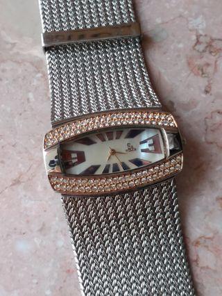*SK Time watch錶