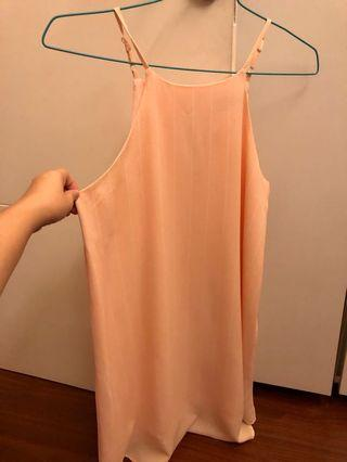 Cotton On mini dress
