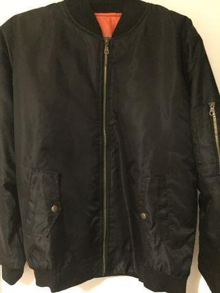 Jacket (unisex)