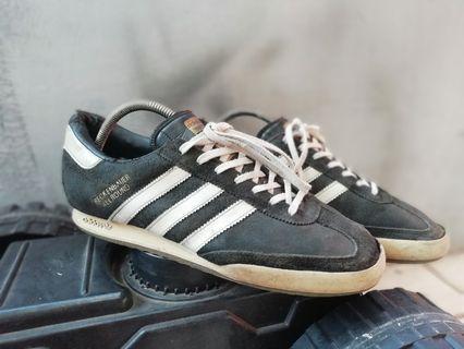 Adidas becken BU