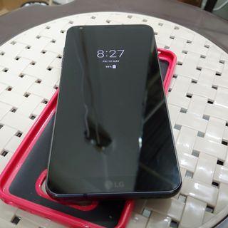 LG G6 Dual Sim Local