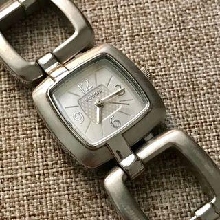 FOSSIL Bracelet ES 2277 Vintage Original Stainless Super Mulus