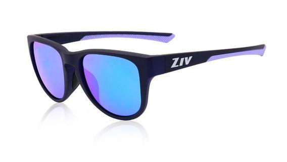Ziv asian fitting sunglasses