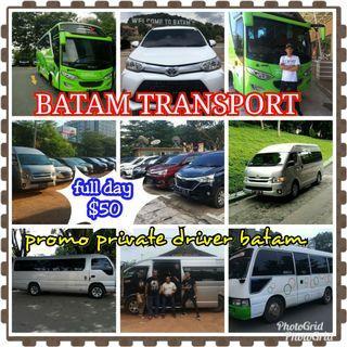 Batam transport (http://.www.wasap.my/+6281372555570