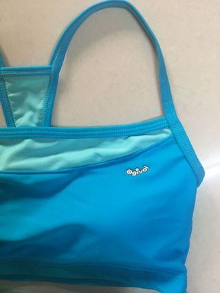 Brand new M size Swimming Suite