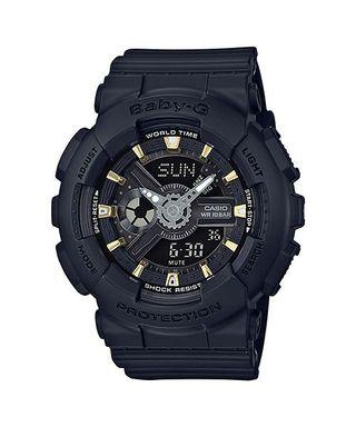 Brand new and 100% authentic Casio Baby-G , BA-110GA-1ADR , BA110 , BA-110 , BA110GA , BA-110GA , BA110GA1ADR , BA-110GA-1ADR , BABY-G , babyg , G-SHOCK , CASIO