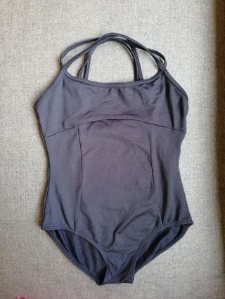 Ballet leotard / swimsuit