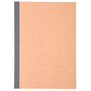 🆕Muji® B5 Notebook