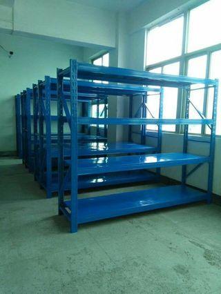香港貨架倉庫工廠貨架觀塘元朗貨架