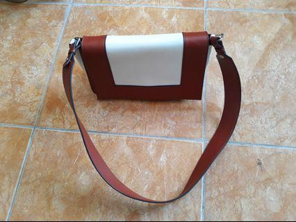 Preloved vintage bag bangkok