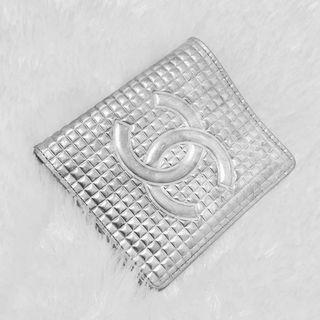 Chanel dompet preloved Authentic #11
