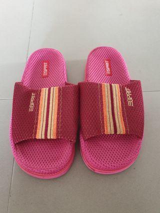 Esprit Bedroom Slippers Brand New
