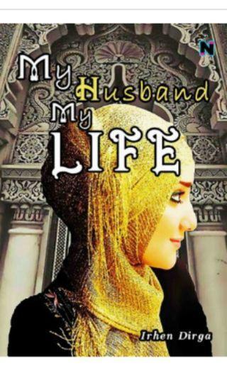 My husband my life by irhen dirga