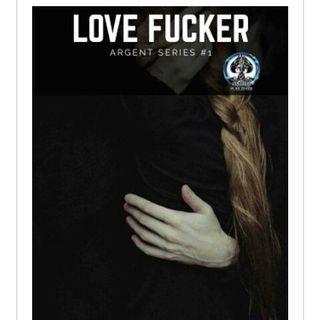 Ebook love fucker by enniyy
