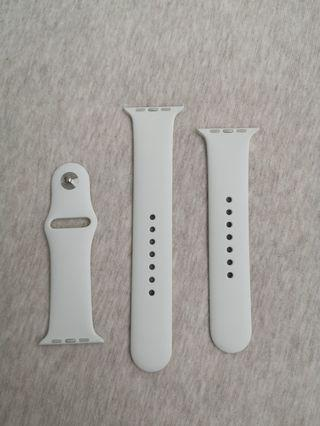 Original Apple Watch Sport Band 42mm