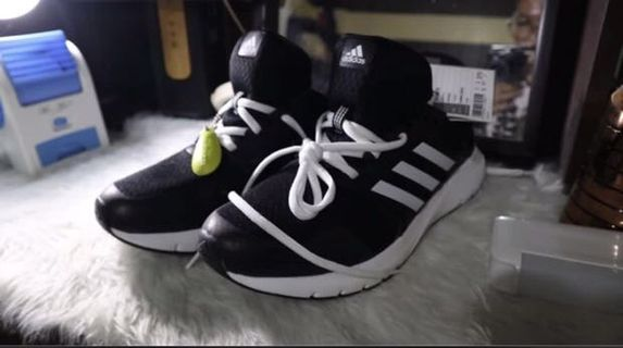 huge selection of 9b6bc f27f8 Adidas running shoes (Original from Japan)