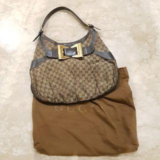 GUCCI Super Sale Authentic Women Bag boho