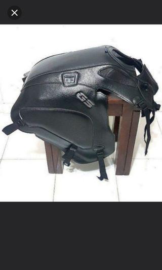 Bagster Tank bag for r1200gsa