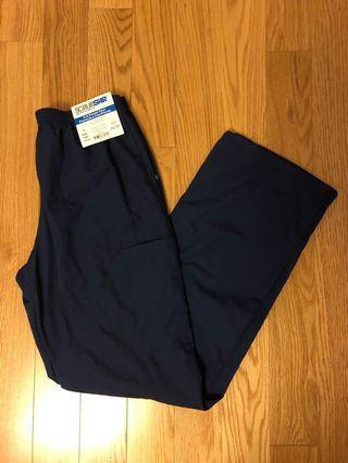 Scrubstar Five Pocket Pants (Size XS)