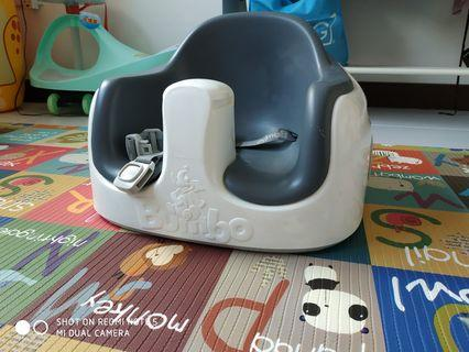 Booster Seat for infant / toddler