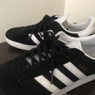🚚 Adidas Gazelle Shoes