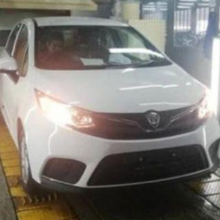 New 2019 IRIZ hot selling