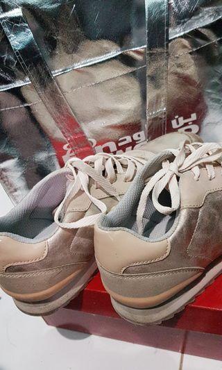Fladeo Shoes Original 799.999 JADI CUMA 470K AJA!