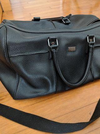 Cool Ted Baker bag