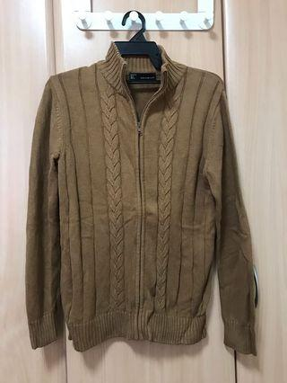 COLDWEAR Sweater