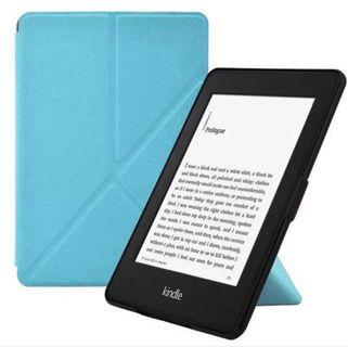 Kindle Paperwhite Smart Cover Case