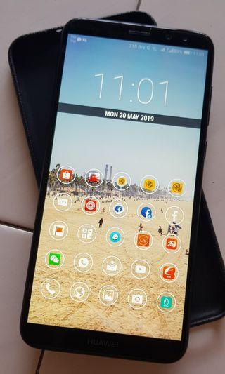 Huawei Nova 2i Super Best Price