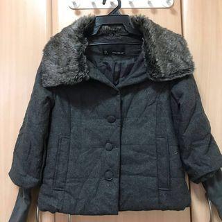 COLDWEAR Coat