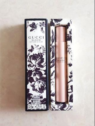 Gucci Bloom Roller Eau De Parfum