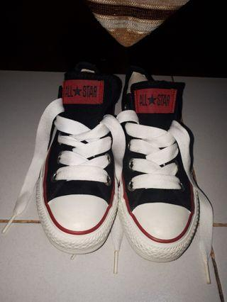 Converse shoes for kids