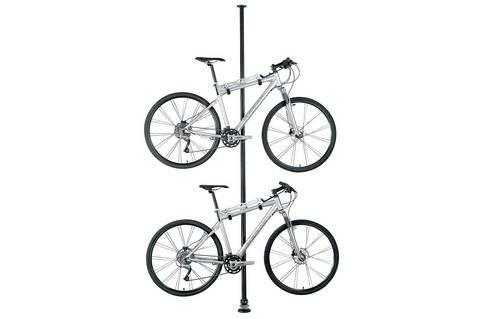 TopeakDual-Touch Bike Stand