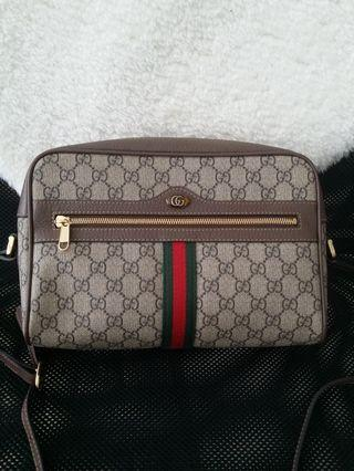 Gucci Ophidia Boutique Quality