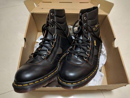 Dr Martens Boots size UK8