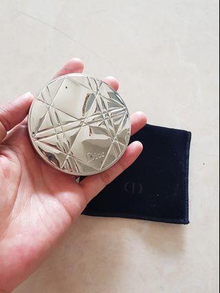 Dior Skin Nude Air Compact Powder (030)