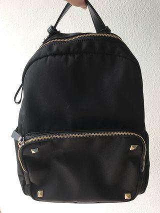 Ladies Bag Pack Small Casual & Work