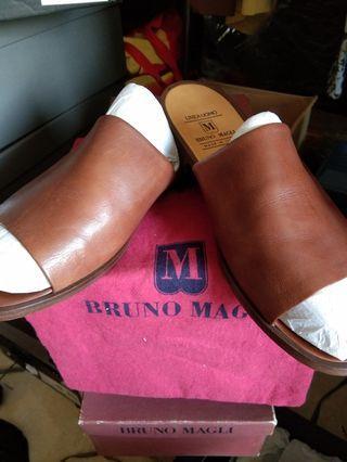 Bruno Magli mens sandal