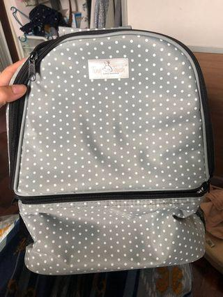 TinyTouch Cooler Bag