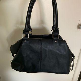 Asos Handbag