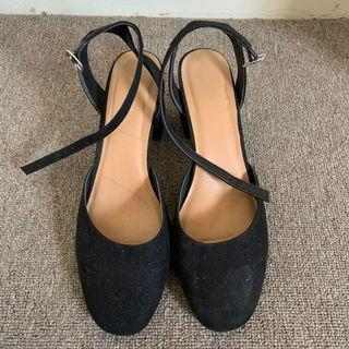 Glassons Heeled Shoes