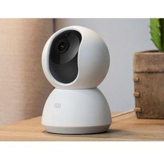 Mi Home Security 360°Camera(1080p)