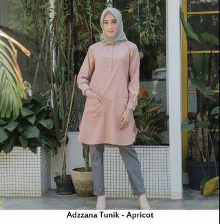 Tunik Greenlabel Hijab