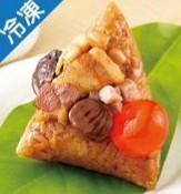 呷七碗家庭包銀粽有蛋黃20粒1包每包售價700不含黑貓冷凍🛄宅配運費